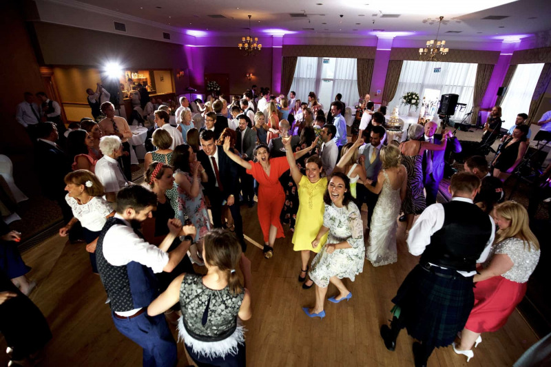 craxton-wood-wedding-photography-00084