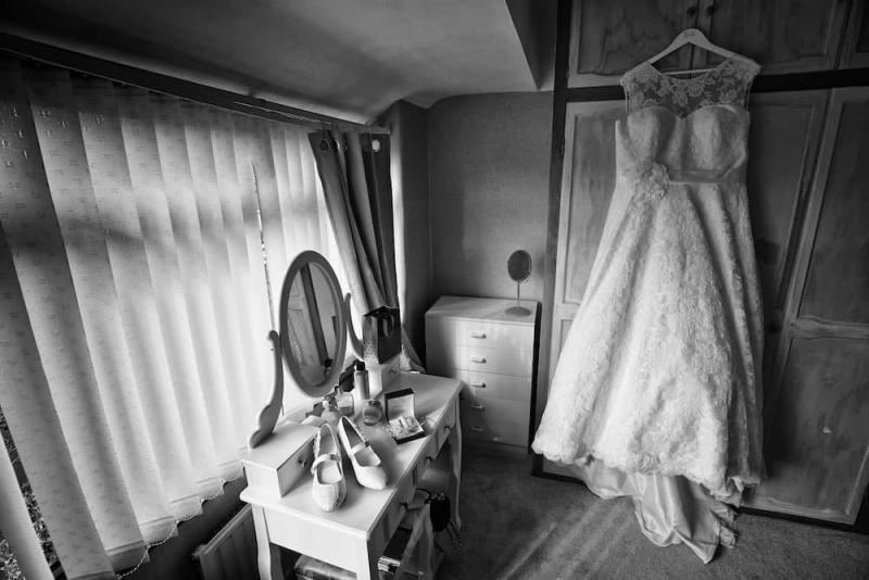 west-tower-wedding-photographer-00002