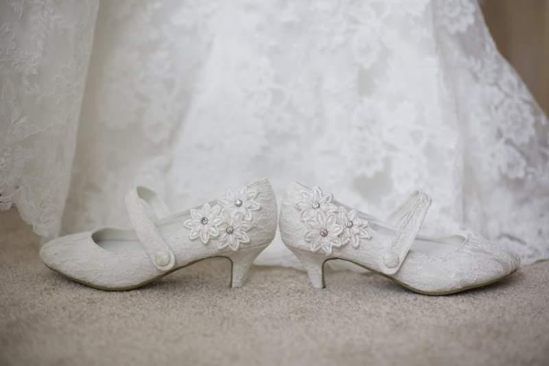 west-tower-wedding-photographer-00003
