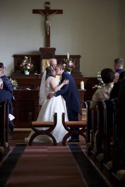 west-tower-wedding-photographer-00007