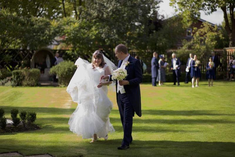 west-tower-wedding-photographer-00009