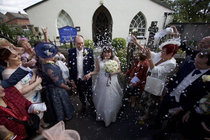 west-tower-wedding-photographer-00010