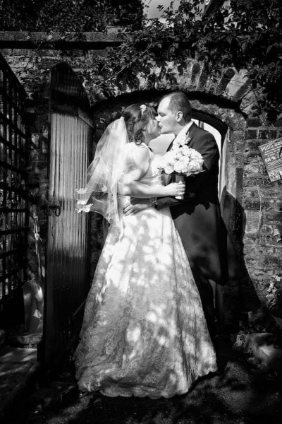 west-tower-wedding-photographer-00011