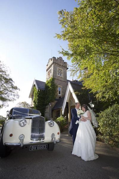 west-tower-wedding-photographer-00012