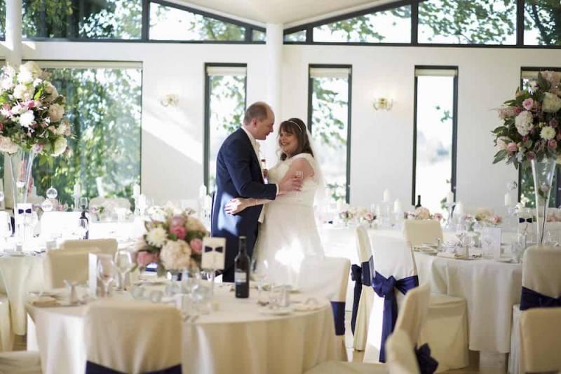 west-tower-wedding-photographer-00014
