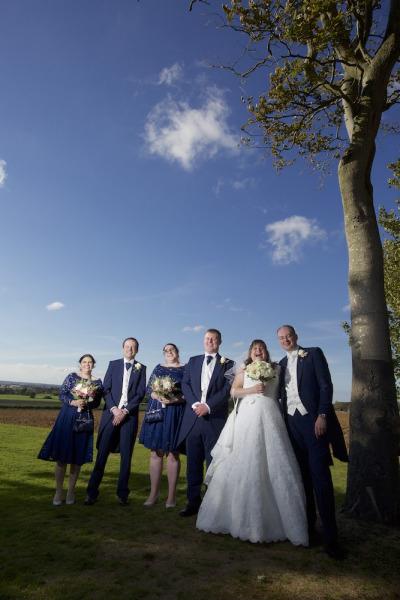west-tower-wedding-photographer-00018