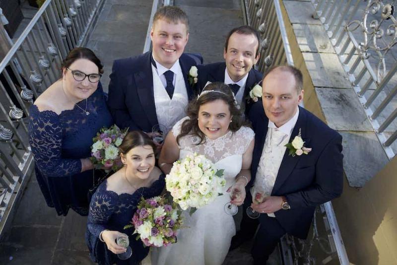 west-tower-wedding-photographer-00019