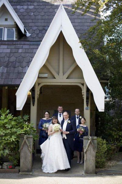 west-tower-wedding-photographer-00020