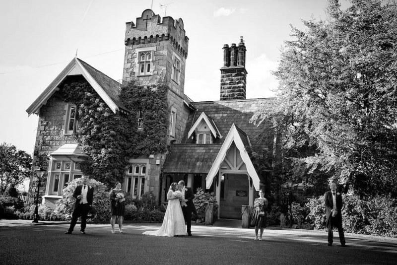 west-tower-wedding-photographer-00021