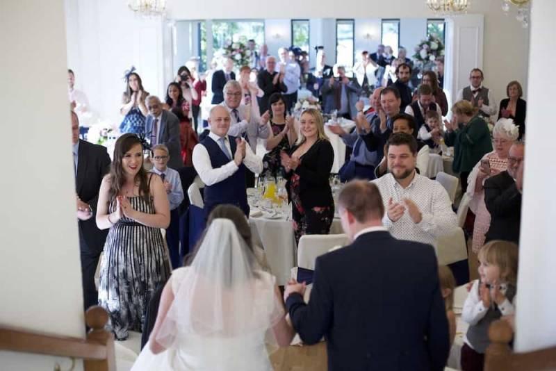 west-tower-wedding-photographer-00022