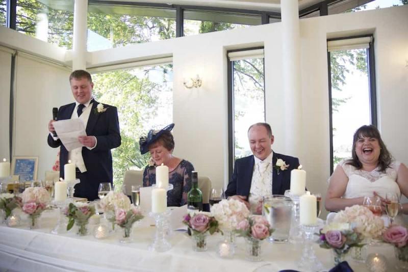 west-tower-wedding-photographer-00024