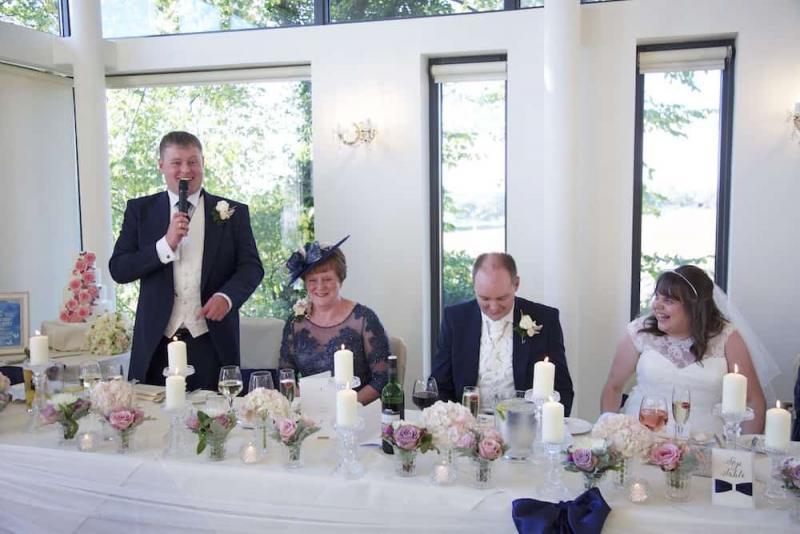 west-tower-wedding-photographer-00025