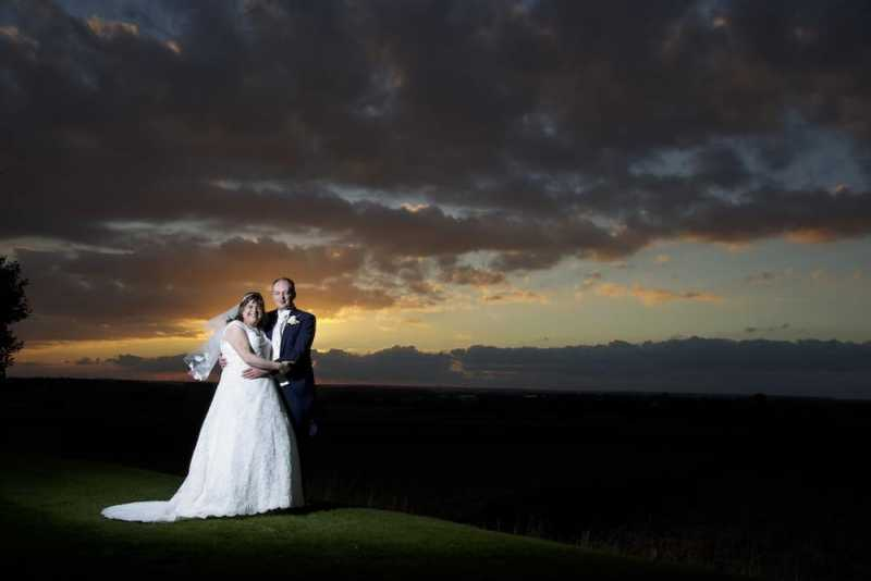 west-tower-wedding-photographer-00026