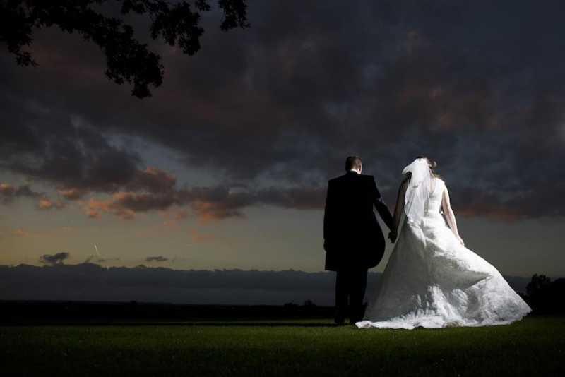 west-tower-wedding-photographer-00027
