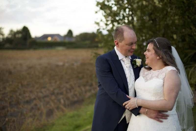west-tower-wedding-photographer-00028