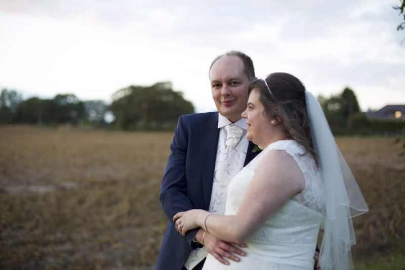 west-tower-wedding-photographer-00029
