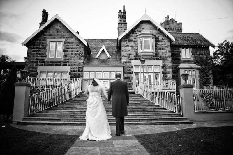 west-tower-wedding-photographer-00030