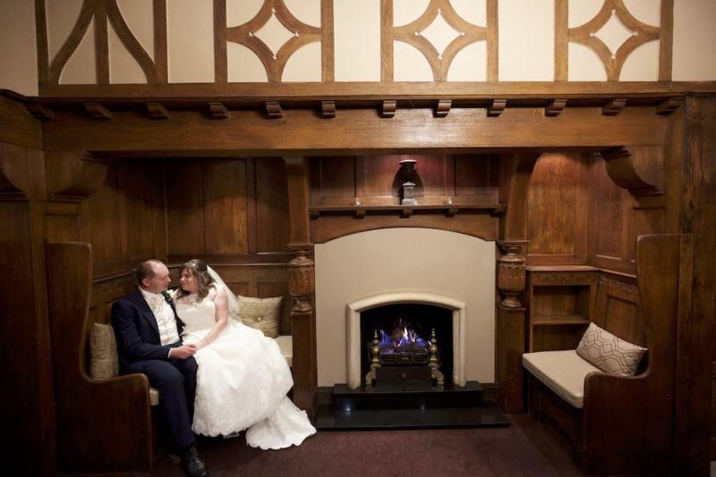west-tower-wedding-photographer-00031