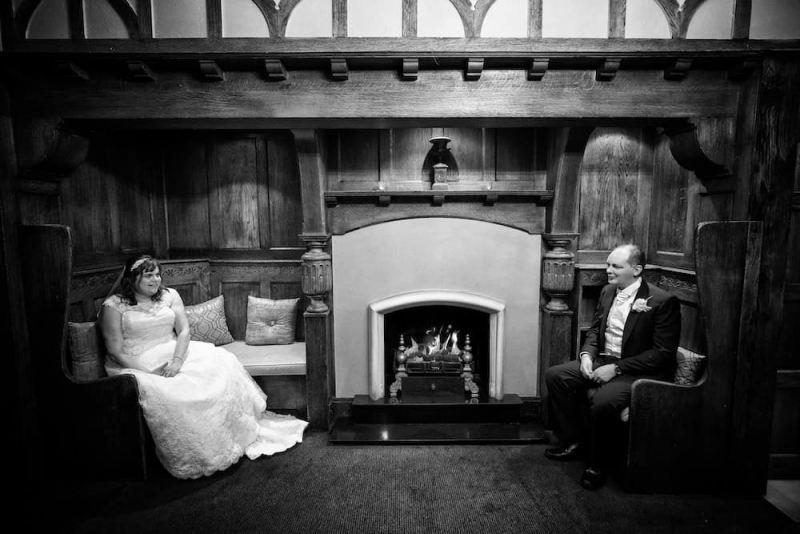 west-tower-wedding-photographer-00033