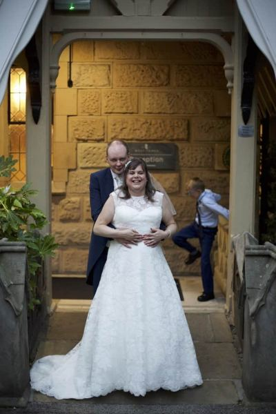 west-tower-wedding-photographer-00034