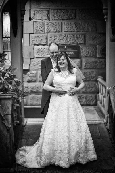 west-tower-wedding-photographer-00035