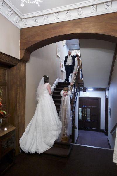 west-tower-wedding-photographer-00036