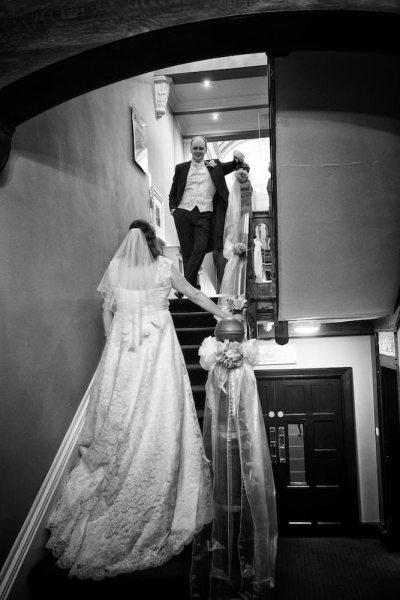 west-tower-wedding-photographer-00037