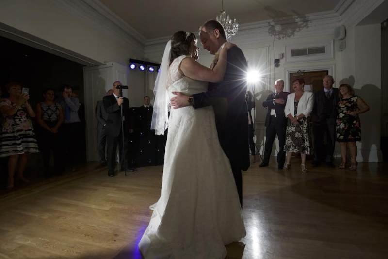 west-tower-wedding-photographer-00038