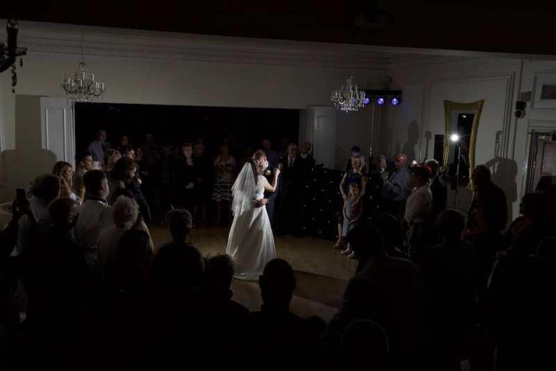 west-tower-wedding-photographer-00039