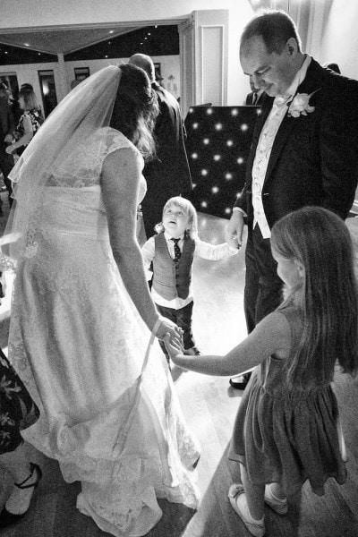 west-tower-wedding-photographer-00040