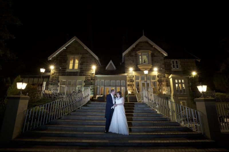 west-tower-wedding-photographer-00041