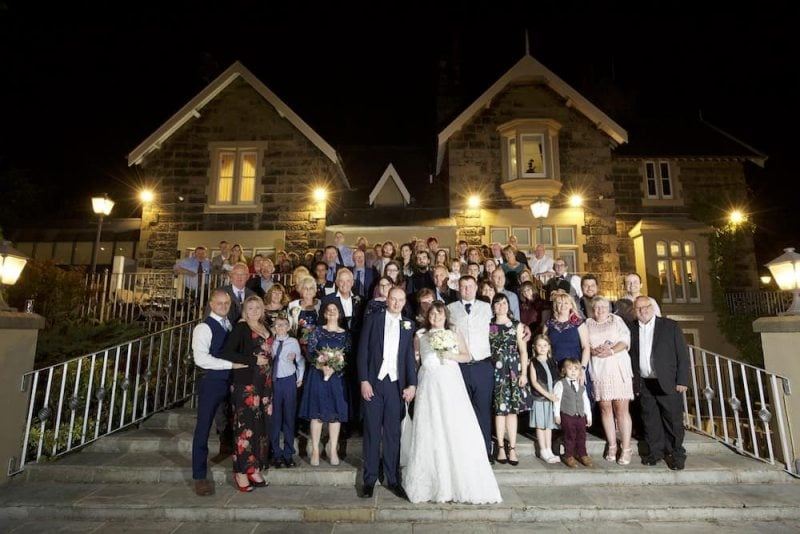 west-tower-wedding-photographer-00042