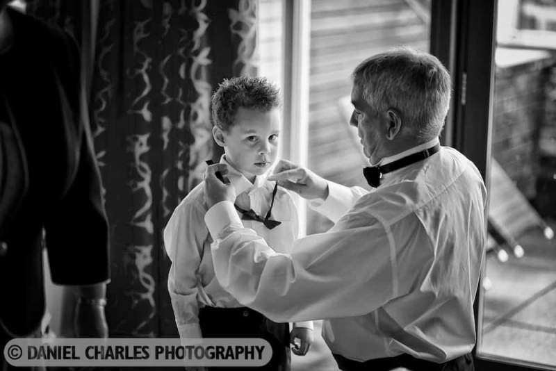 monastery-manchester-wedding-photography-00051