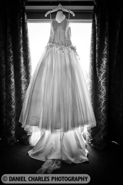 monastery-manchester-wedding-photography-00052