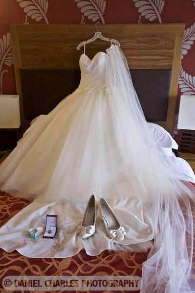 monastery-manchester-wedding-photography-00053