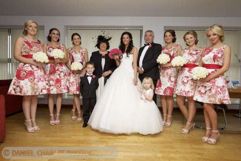 monastery-manchester-wedding-photography-00060