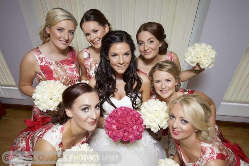monastery-manchester-wedding-photography-00061