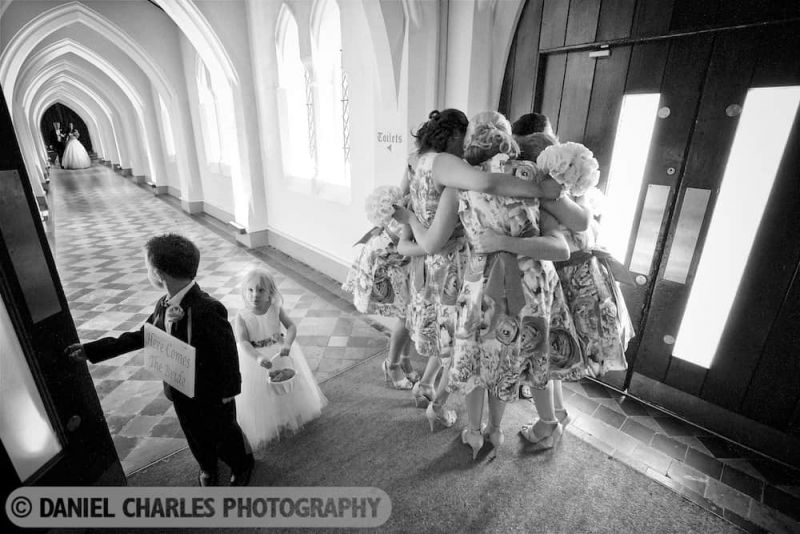 monastery-manchester-wedding-photography-00062