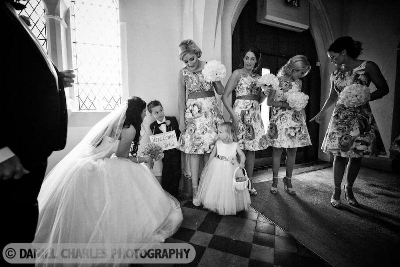 monastery-manchester-wedding-photography-00063