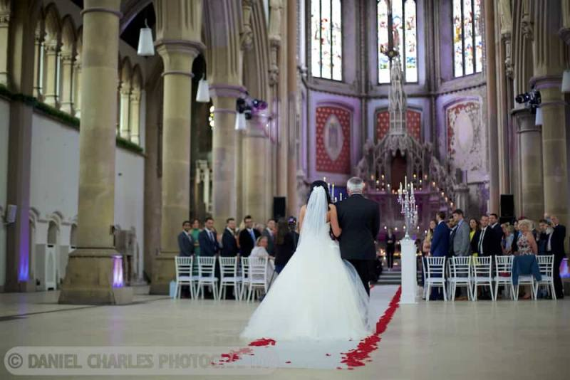 monastery-manchester-wedding-photography-00064