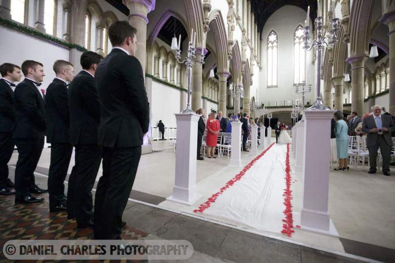 monastery-manchester-wedding-photography-00065