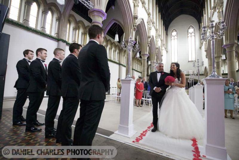 monastery-manchester-wedding-photography-00066
