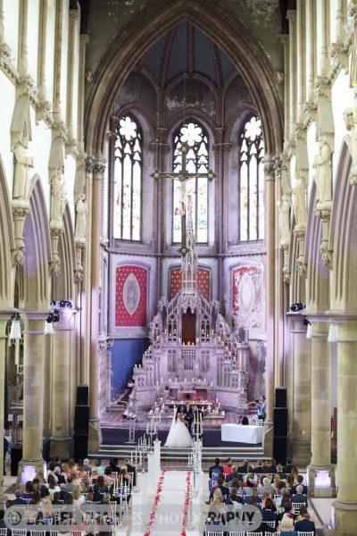 monastery-manchester-wedding-photography-00067