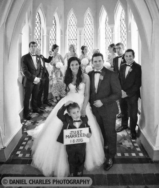 monastery-manchester-wedding-photography-00070