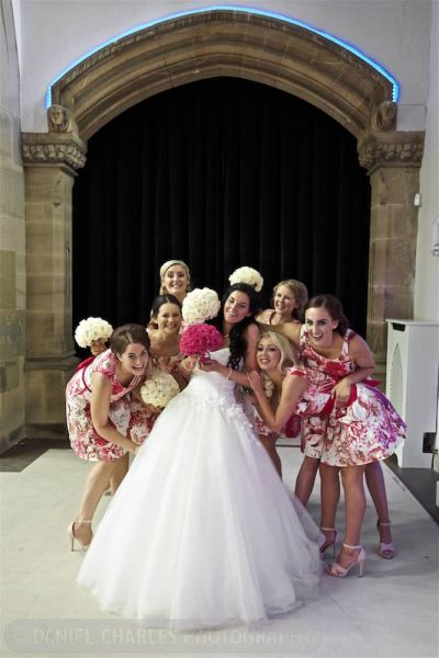 monastery-manchester-wedding-photography-00071