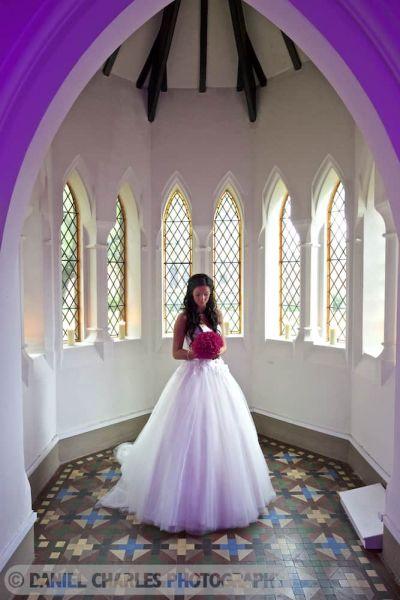 monastery-manchester-wedding-photography-00072