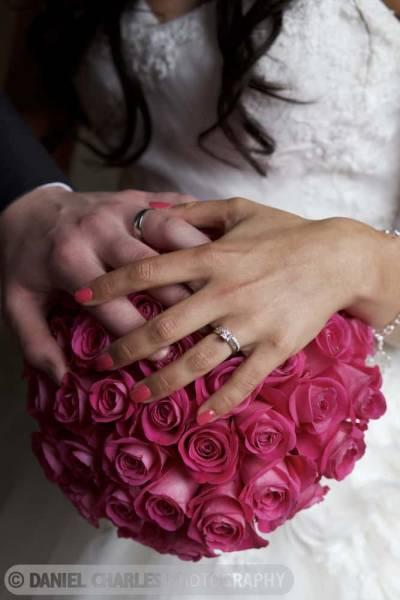 monastery-manchester-wedding-photography-00073