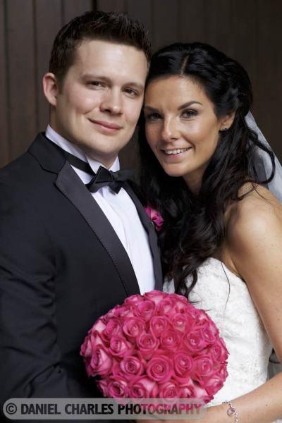 monastery-manchester-wedding-photography-00074