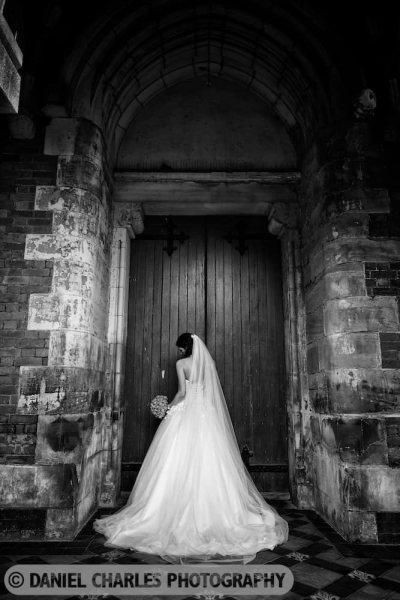 monastery-manchester-wedding-photography-00075