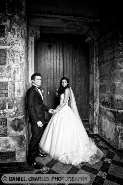 monastery-manchester-wedding-photography-00076